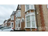 Great 1 bedroom flat in New Southgate
