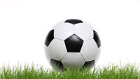 Women's Div4 soccer team looking for new player