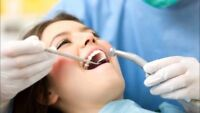 Teeth Cleaning Abbotsford BC