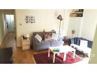 1 Bedroom Flat in Shirland Road, MAIDA VALE / QUEENS PARK W9