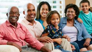 Supervisa, Visitors, Life, Disability,Critical ill, RRSP, TFSA