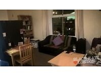 BARGAIN!!! Lovely and spacious 1 bed on Camden Road N7