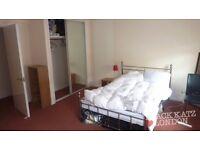 3 bedroom UCL