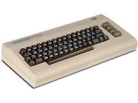 WANTED all items relating to Commodore / Amiga computers