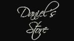 Daniel'Store