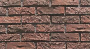 STONE Veneer! $1.00 Sq Foot! NOT A JOKE! GOING OUT OF BUSINESS!