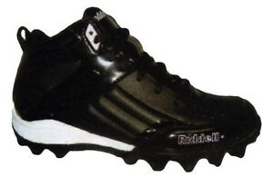 Riddell Youth/Boys size 4.5 Cleats