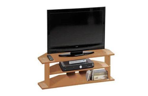 Argos Tv Stand Ebay