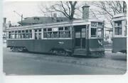 Philadelphia Transportation Company