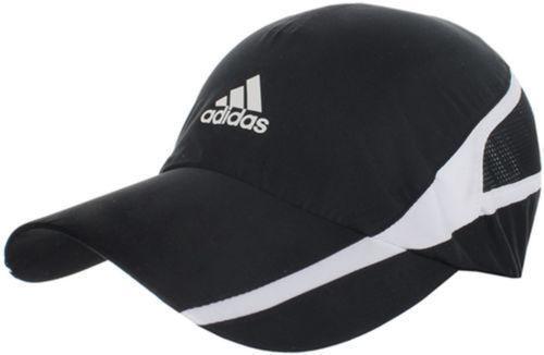 fe008e12b92 Adidas Cap