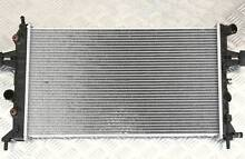 Radiator fits Holden Astra 2004 to 2009 AH Wagon/Twin Top/ CD/CDX Rockingham Rockingham Area Preview