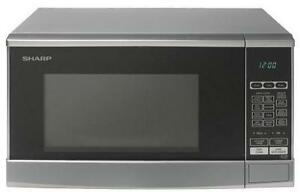 target microwave convection oven combo