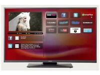 "42"" HITACHI SMART TV FULL HD ONLY 18 MONTHS OLD"