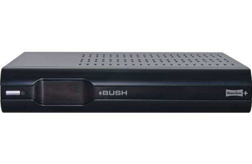 How to Buy a Used Freeview Box