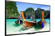 50 inch 3D TV