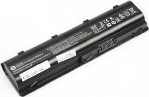 Used Laptop battery packs for sale