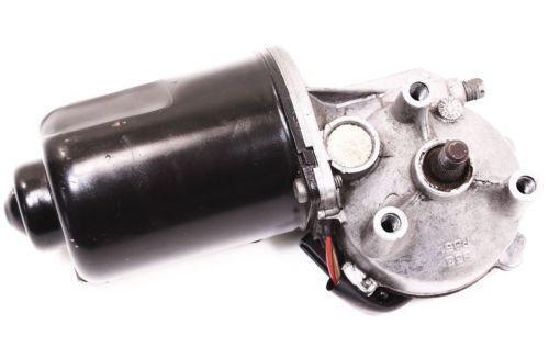 Vw beetle wiper motor ebay for Vw bug windshield wiper motor