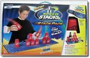Speed Stacks Pack