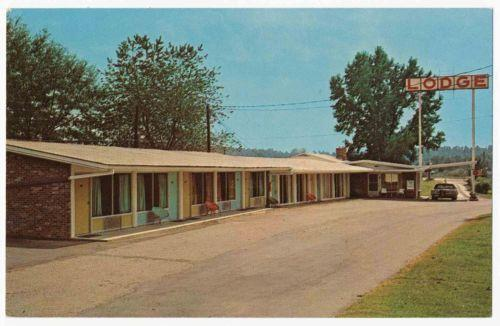Vintage Metal Lawn Chairs >> Selmer Tennessee   eBay