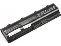 Looking for laptop batteries