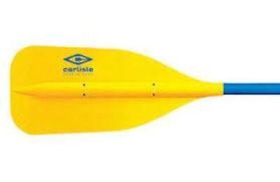 Standard Kayak Paddle