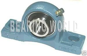 pillow block bearings lowes. 1 3/16 pillow block bearing bearings lowes