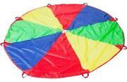 Play Parachute