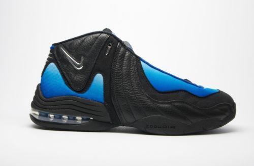Nike Shoes For Men Deals