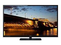 Panasonic TX-L50B6B 50 Inch Full HD 1080p Digital Freeview HD LED TV