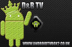 android-tv_box