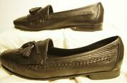 Bally Mens Shoes