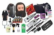 Cosmetology Kit
