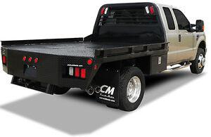 New CM Truck Decks - limited time offer!