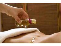 Massage £30 -30mins, £50 -60mins-Oxford Street/Marble Arch/Edgware Road @@@