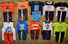 Nike Casual Outfits & Sets (Newborn - 5T) for Boys