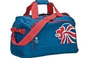 Team GB Gym Bag