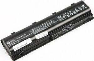 Notebook and Laptop Batteries and Adapters Kitchener / Waterloo Kitchener Area image 4