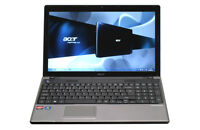 Acer Aspire 5745G -  Mint in the Box - Win 10 Home