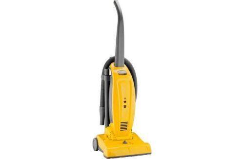 Argos Hoover Vacuum Cleaners Ebay