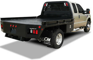 New CM Truck Decks - limited time offer!