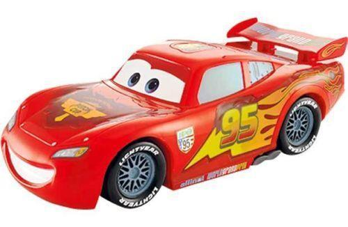 Lightning Mcqueen Light Ebay