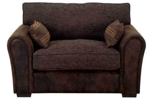 snuggle chair swivel snuggle cuddle chairs ebay