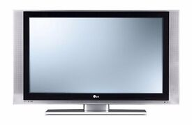 "LG 32LC3R - 32"" Widescreen HD Ready LCD TV £100 - collection only"