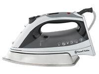Russell Hobbs 12236 Iron
