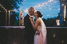 SPECIAL 2016 DISCOUNT: Melbourne Wedding Photography Melbourne CBD Melbourne City Preview