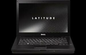 liquidation d'ordinateur Dell intel Core I5 a Partir de 199 $ Wow