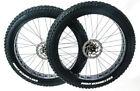 Fuji Wheels & Wheelsets for Folding Bike