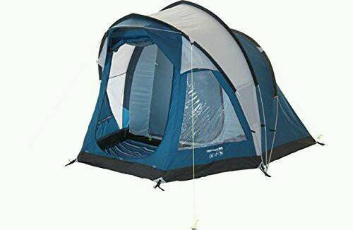 Stand up in this 2man tent! & Stand up in this 2man tent! | in Kings Lynn Norfolk | Gumtree
