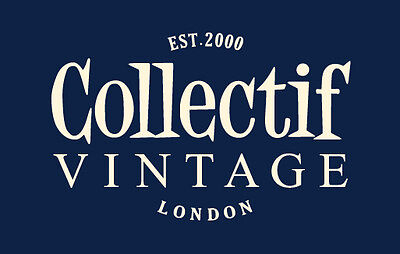 collectif_clothing