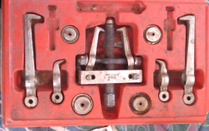 Snap-On Puller 100$